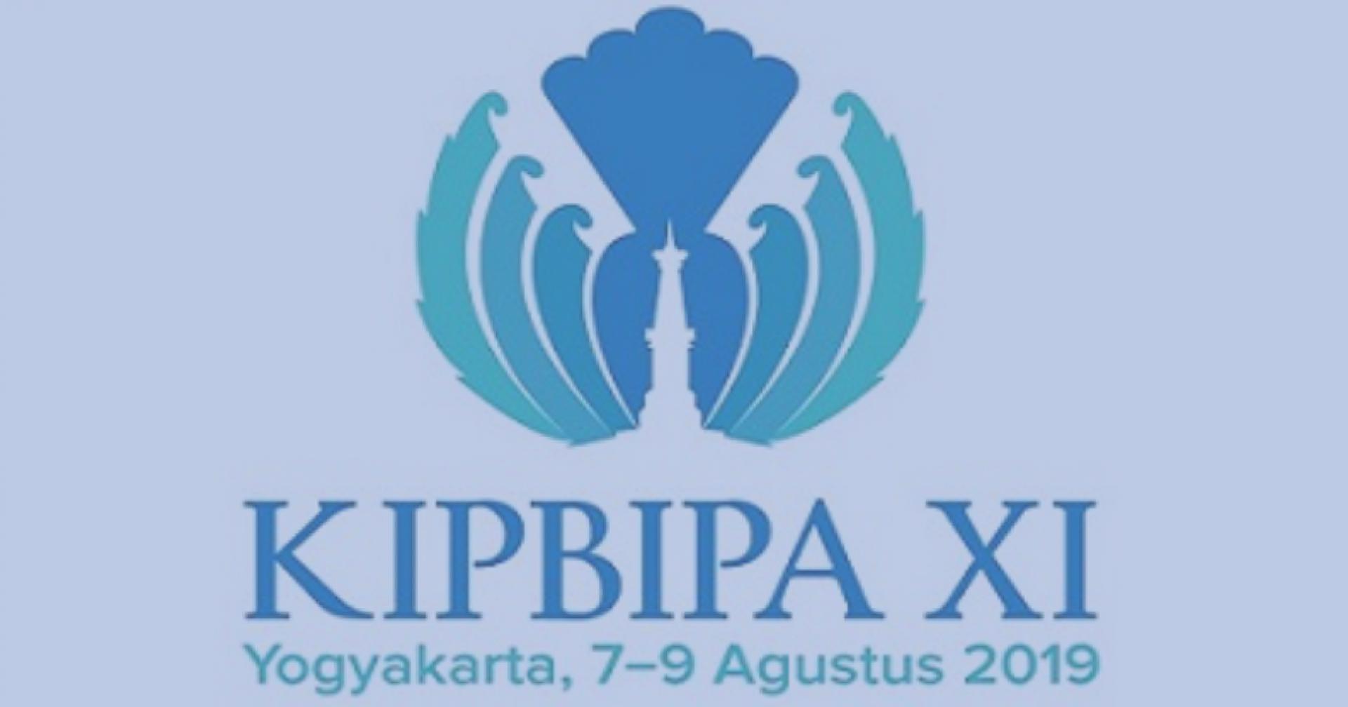 KIPBIPA